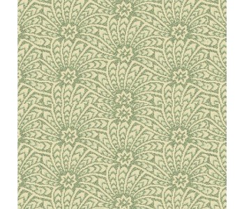 Quirky B Liberty Fabrics Capello Shell carpet