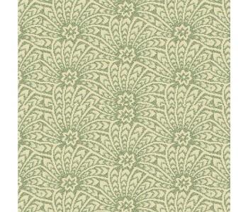 Quirky B Liberty Fabrics Capello Shell carpet
