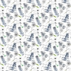 Acanthus Outdoor Fabric