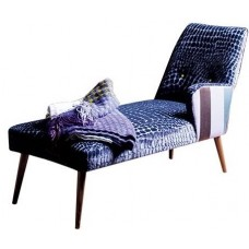 Gibson Daybed Left Arm