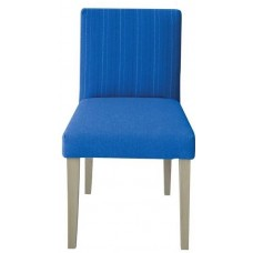 Newport Low Back Chair with No Arms