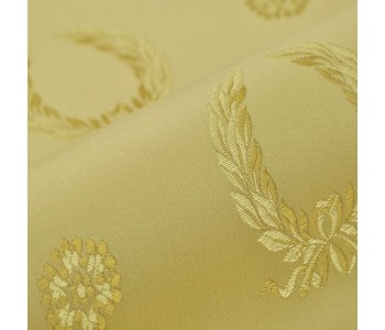Royal Victoria Fabric