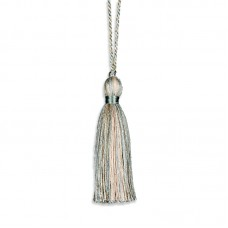 May Key Tassel